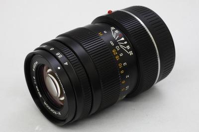 M-ROKKOR 90mmf4-140293-3a