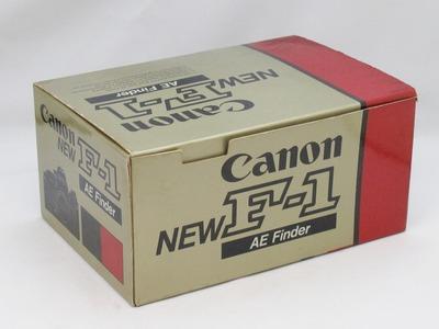 canon_new_f-1_ae_03