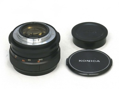 konica_hexanon_ar_57mm_02