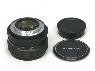 konica_hexanon_ar_57mm_02