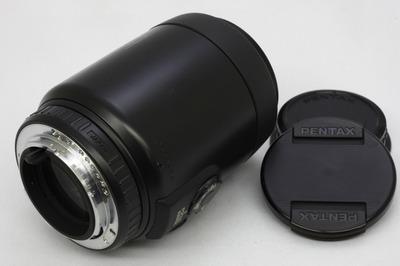 SMC-FA100mmf28MACRO-140320-1b
