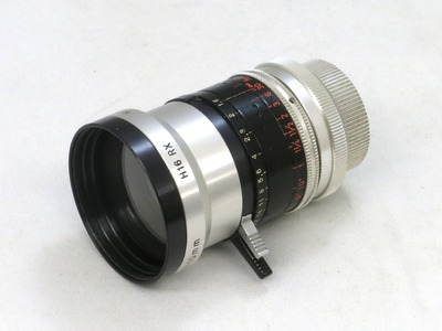 kern_switar_h16_rx_10mm_cine_a