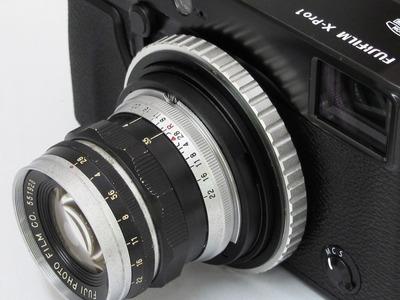 fujifilm_x-pro1_fujinon_50mm_c