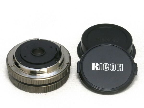 ricoh_xr_rikenon_28mm_aspheric_bronze_pk_b