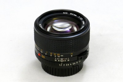 minolta_new_md_50mm_a