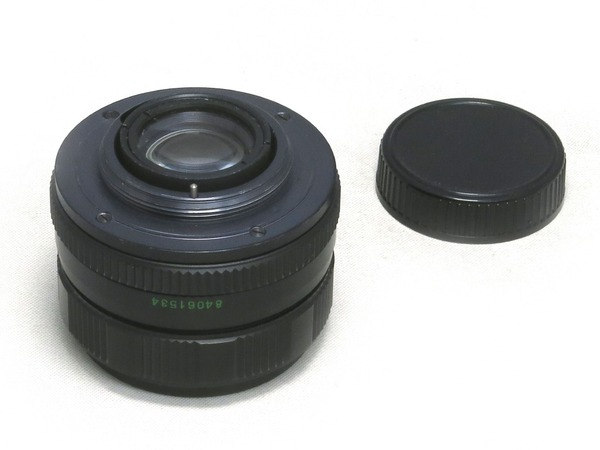 helios-44m-4_58mm_m42_02