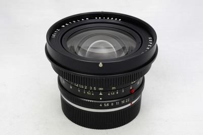 Leica_super_angulon-R_21mmf4_2cam