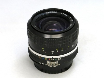 nikon_new_nikkor_24mm_a