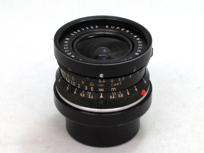 leica_super-angulon_21mm_a