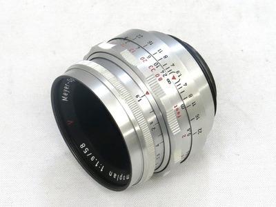 meyer_primoplan_v_58mm_m42_02
