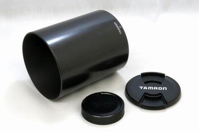 tamron_af_200-400mm_75dn_c