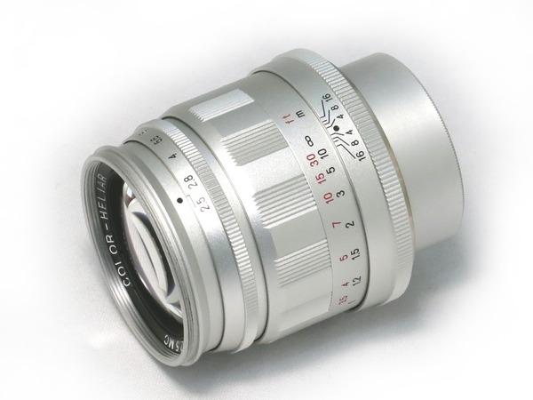 voigtlander_color-heliar_75mm_l39_silver_a