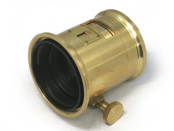 lomo_new_petzval_85mm_canon_eos_ef_a