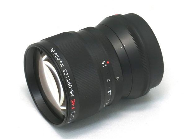 ms-optical_sonnetar_73mm_black_mirrorless