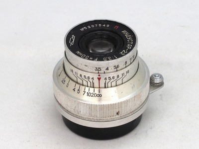 industar-22_50mm_a