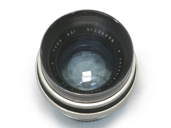angenieux_50mm_type-s21_m42_e
