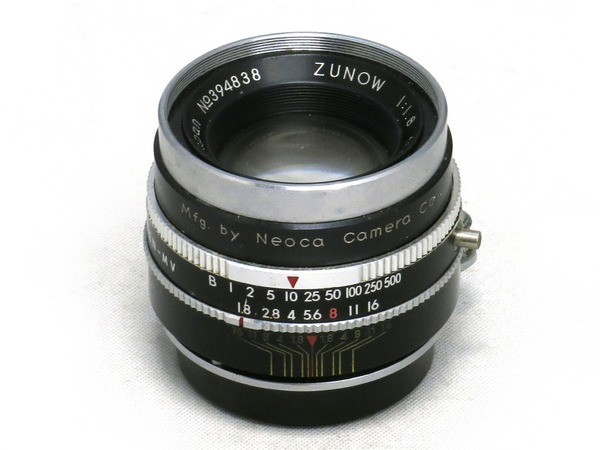 neoca-s_zunow_45mm_leica-l_01