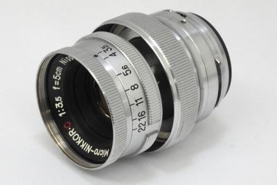 Nikon_Micro-NIKKOR_50mmF35