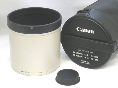 canon_ef_300mm_l_is_usm_03