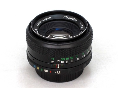 fujifilm_fujinon_55mm_m42_01