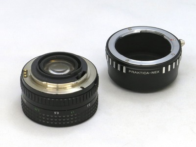 pentacon_prakticar_50mm_mc_praktica_b_02