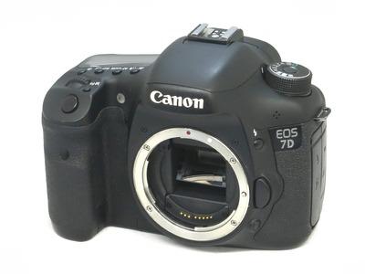 canon_7d_bg-e7_b