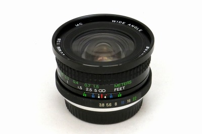 cosina_wide_amgle_20mm_a