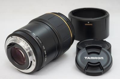 Tamron_AF_90mm_PK_b