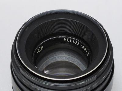 helios-44m-2_c