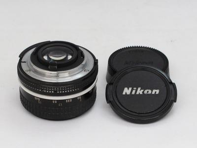 nikon_ai_nikkor_50mm_b
