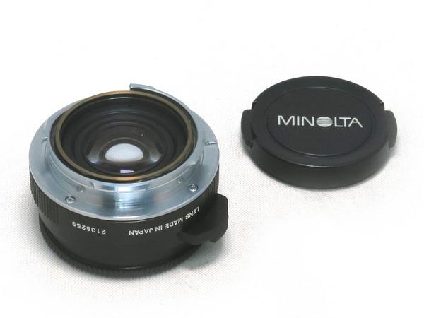 minolta_cle_m-rokkor_40mm_04