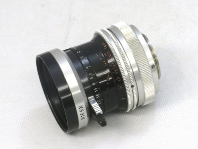 kern_macro-switar_26mm_cine_03