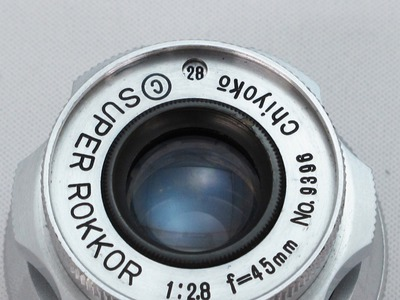 chiyoko_super_rokkor_45mm_c