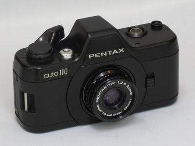 pentax_auto110_b
