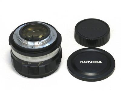 konica_ar_hexanon _57mm_b