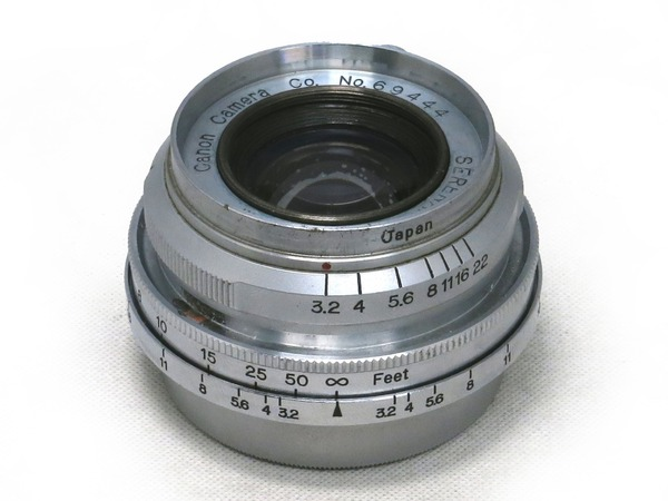 canon_serenar_35mm_l39_01