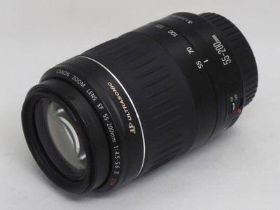 ef_55-200mm_a
