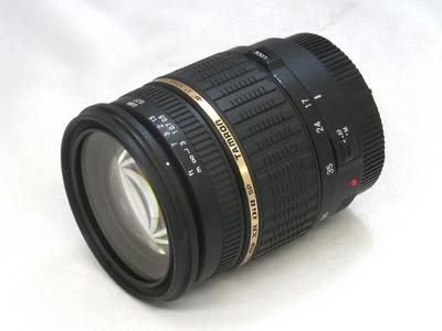 tamron_af_17-50mm_sp_xr_di2_a15_a
