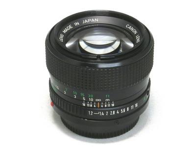 canon_newfd_50mm_01