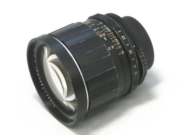 pentax_super-takumar_35mm_fat_m42_a