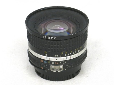 nikon_ai-s_nikkor_20mm_a
