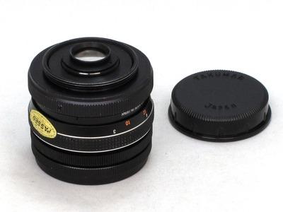 optomax_35mm_m42_b