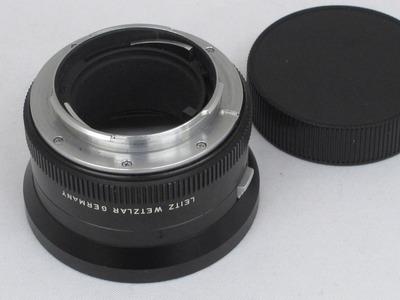 Leica_R_接写リング_b