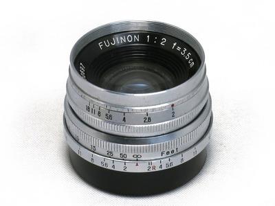 fujifilm_fujinon_35mm_l39_a