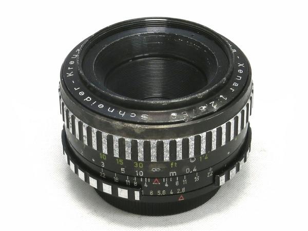 schneider_edixa-xenor_50mm_m42_a