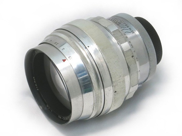 helios-40_85mm_m42_01