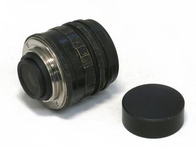 voigtlander_ultron_28mm_aspherical_black_b