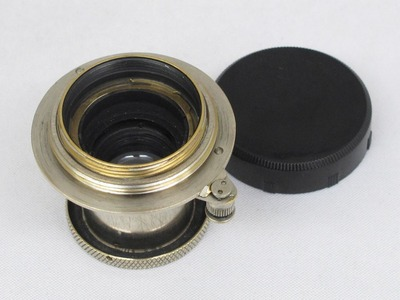Leica_ニッケルエルマー_50mm_b