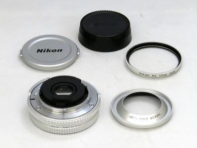 nikon_ai-s_nikkor_45mm_b