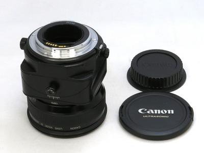 canon_ts-e_45mm_b